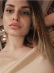 Nathalia, 32  , Lecce