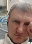 Andrey, 42  , Likino-Dulevo