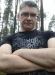 Aleksandr, 43  , Marina Gorka