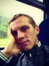 Sergeevich, 36, Abkhazia, Sokhumi