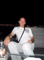Kompyutershchik, 39, Russia, Krasnodar