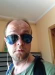 Taras, 42, Kiev