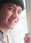 Zafarbek, 30  , Bukhara