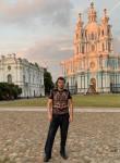 Umar001, 28  , Saint Petersburg