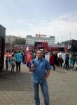 Evgeniy , 37  , Kartaly