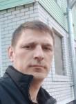 Vladimir, 34  , Yakhroma