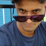 Guru Rv Rajput, 19  , Mandi