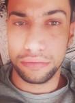 Aleksandr, 27, Balqash