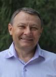 Vladimir, 64  , Barnaul