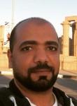Mahmoud rap, 34  , Luxor