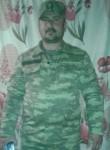 Ilyash Huseyno, 45  , Barda