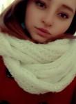 Olga, 19  , Ivanovo