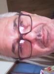 Edson, 50  , Posto Fiscal Rolim de Moura