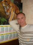 Eduard, 50, Shchelkovo