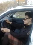 Alla, 45  , Tashkent