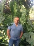 Sergey , 50  , Kiev