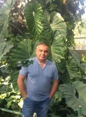 Sergey , 50, Ukraine, Kiev