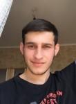 Maga, 18, Stavropol