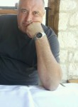 Doc.tvoegotela, 57  , Odessa