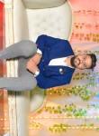 AHMED, 21  , Al Jizah