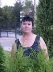 Svetlana, 60  , Smolensk