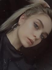 alinasaprycheva , 20, Russia, Saint Petersburg