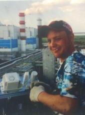 Leva, 39, Russia, Magnitogorsk