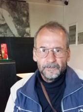 Dmitriy, 51, Russia, Krasnogorsk