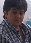 Hürü, 18  , Aksaray