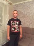 Dmitriy, 41  , Leningradskaya
