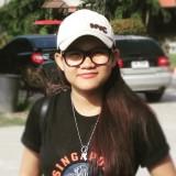Pichsocheata, 29  , Pailin