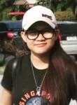 Pichsocheata, 28  , Pailin
