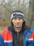 aleksey, 48  , Sevastopol