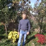 Sergey, 44  , Chuhuyiv
