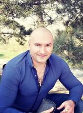 Misha, 32, Russia, Rostov-na-Donu