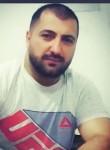 Samir, 71  , Baku