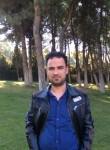 Seyyit, 34  , Toprakkale