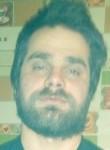 Igor, 37  , Kaluga