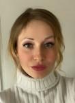 Khanna, 33  , Tallinn