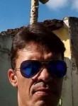 Mailson Gomes, 38  , Campina Grande