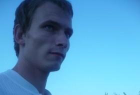 Aleksandrs, 33 - Just Me
