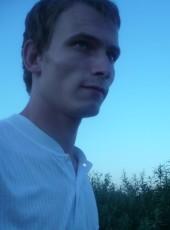 Aleksandrs, 33, Russia, Arkhangelsk