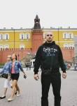 Александр , 35 лет, Мікашевічы