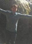 Yakup, 28, Kahramanmaras