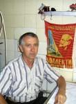 Vladimir, 65  , Tsimlyansk