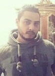 Ahmed , 31  , Alexandria