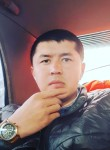 Azizbek, 27  , Nevelsk