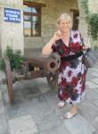 Varvara, 64  , Mikhaylovka (Volgograd)