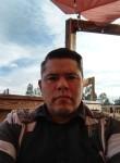 Victor, 41, Tijuana