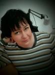 Катерина, 45 лет, Горад Мінск